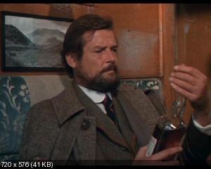 Захват в Северном море / North Sea Hijack (1979) DVD9 + DVD5