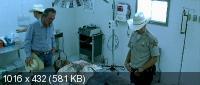 ��� ������ / The Three Burials of Melquiades Estrada (2005) BDRip-AVC