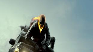 Ghost Rider 2 / Ghost Rider Spirit Of Vengeance (2012) PL.720p.BDRip.XviD.AC3-MTE | Lektor PL + rmvb +x264