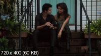 Гавайи 5-0 [3 сезон] / Hawaii Five-0 (2012) HDTV 720p + HDTVRip  скачать с letitbit