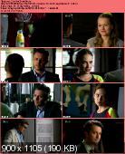 Hotel 52 (2012) [S06E05] WEBRip XviD-TROD4T