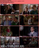 Glee [S04E03] HDTV.XviD-AFG