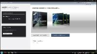 IMANDIX Cover Professional 0.9.3.0 (RUS|ENG|2010) [RePack от KpoJIuK]