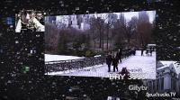 В поле зрения / Подозреваемые - 2 сезон / Person of Interest (2012) HDTV + HDTVRip