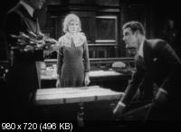 Последнее представление / The Last Performance (1927) BDRip 720p