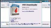 VSO Downloader Ultimate 2.9.11.6