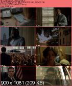 Homeland [S02E01] HDTV.XviD-MGD