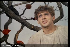 Город Мастеров (1965) DVD5