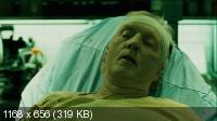 Пила 3 / Saw III (2006) HDRip-AVC