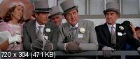 Джеймс Бонд 007: Вид на убийство / James Bond 007: A View to a Kill (1985) BDRip 720p + BDRip