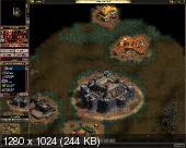 Majesty Gold HD (2012/ENG) *PROPHET*
