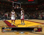 NBA 2K13 (2012/ENG/Multi7)