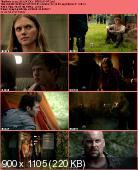 Revolution 2012 [S01E03] HDTV.XviD-AFG