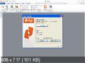 Nitro Professional 8.0.3.1 (x86/x64)
