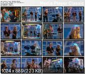 http://i43.fastpic.ru/thumb/2012/1002/c6/490cb2aef9be25d748855c291ce2f4c6.jpeg