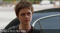 Восходящие звезды / Rising Stars (2010) HDTV 720p