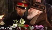 http://i43.fastpic.ru/thumb/2012/1003/50/1359f7db826b9f485e9a03613297a750.jpeg