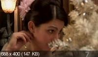 http://i43.fastpic.ru/thumb/2012/1003/a8/3b1c7a30aa890bd80bec1e2f54327aa8.jpeg