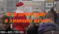 http://i43.fastpic.ru/thumb/2012/1003/c7/cc210950a15d9e5d648b9872129709c7.jpeg