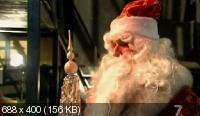 http://i43.fastpic.ru/thumb/2012/1003/d0/0ce751eff46cbb6ca75faab913af5bd0.jpeg